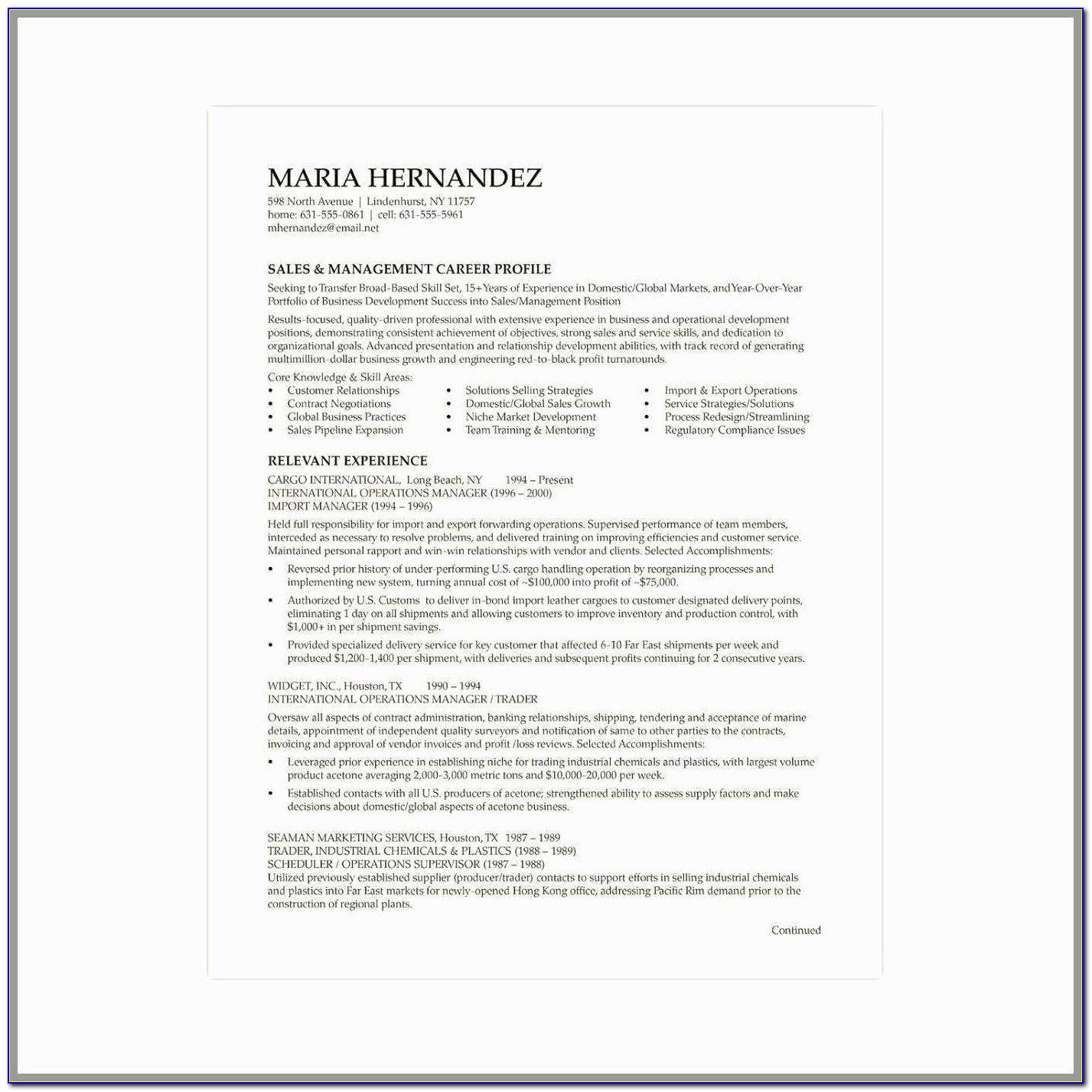 Headshot And Resume Printing Good Cheap Objective For Resume In Retail Sale Associate Resume Retail