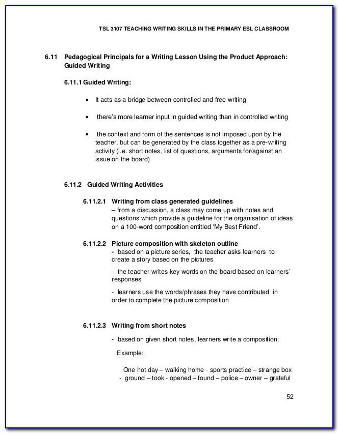 Series Llc Operating Agreement Fresh Tsl3107 Module Ppg Notes