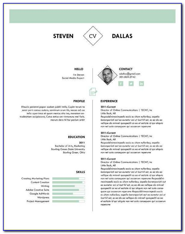 Free Resume Templates For Mac Pages Luxury Iworkcommunity Resume Templates Resume Template Pages Extremely