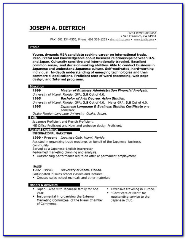Job Resume Sample Pdf Free Download - Resume : Resume ... on sample resume substitute teacher, sample resume powerpoint presentation, sample resume documents, sample resume autocad,