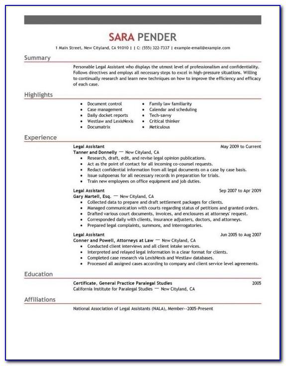 Live Career Resume Builder 2017 | Resume Builder With Regard To Livecareer Resume Builder