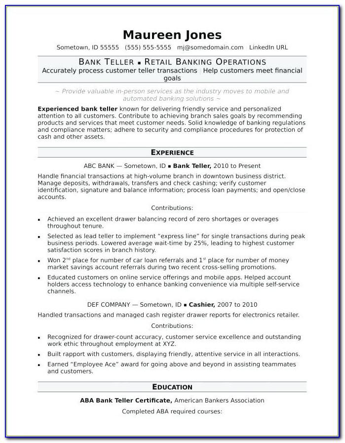 Monster Resume Writing Service Beautiful Monster Resume Builder Monster Resume Writing Nice Monster Resume