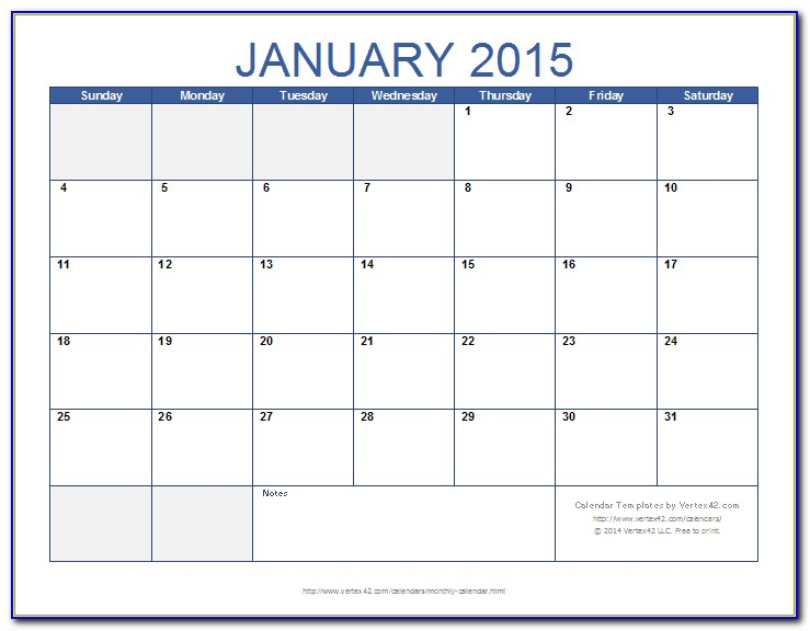 Monthly Shift Schedule Template Excel Free