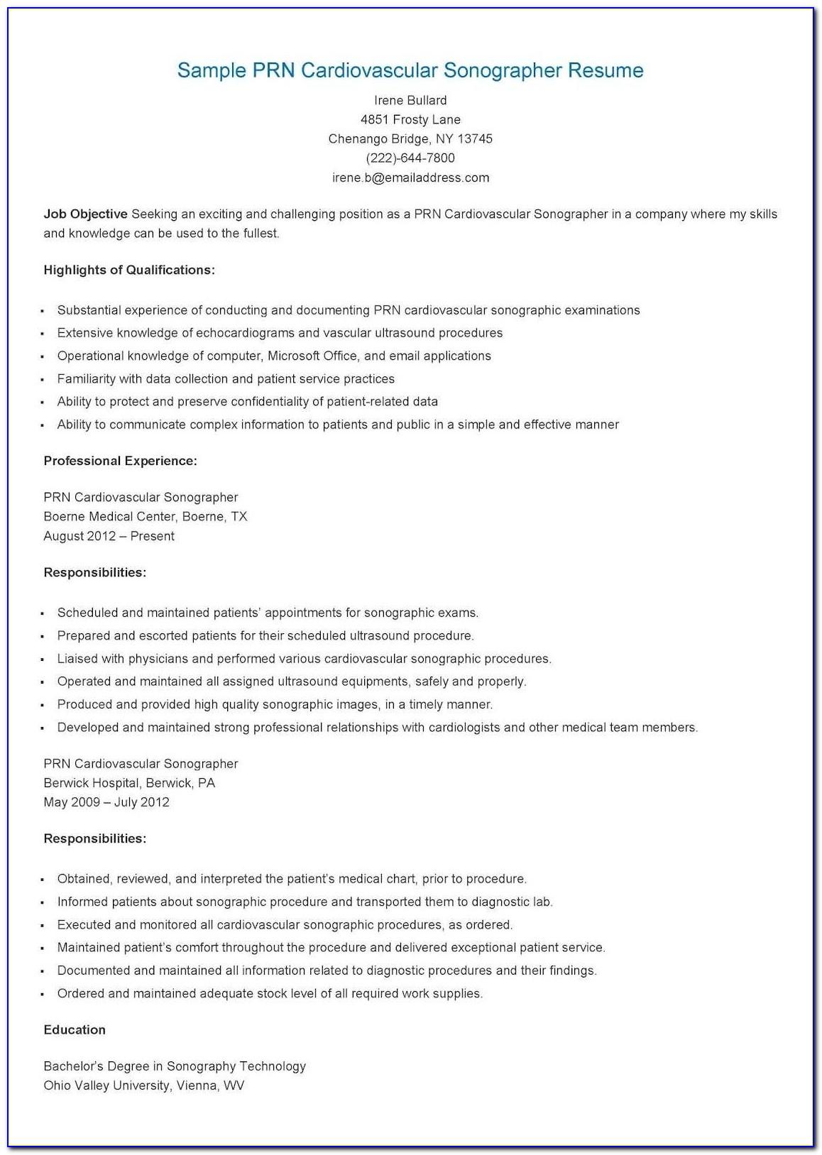Resume Cover Letter Restaurant Manager Resume Cover Letter Resume Services Houston
