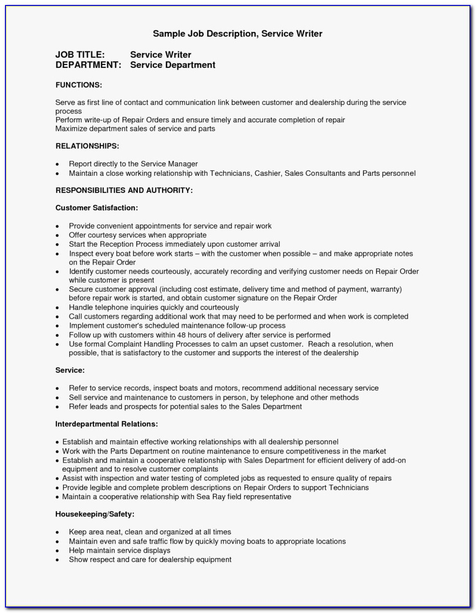 Resume Writing Services Cost Inspirational 22 Professional Resume Writers Cost Simple