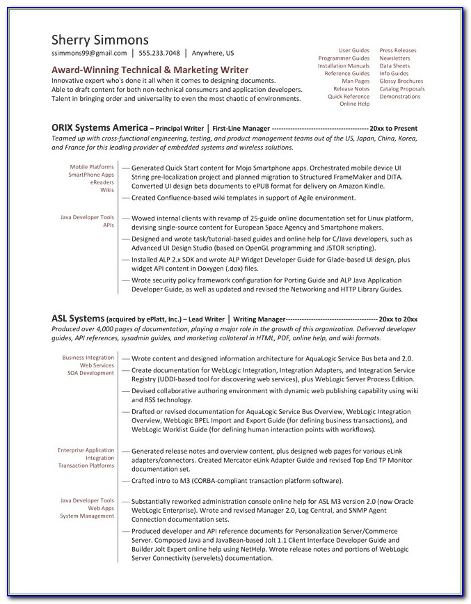 Resume 41 Best Professional Resume Writers Hi Res Wallpaper