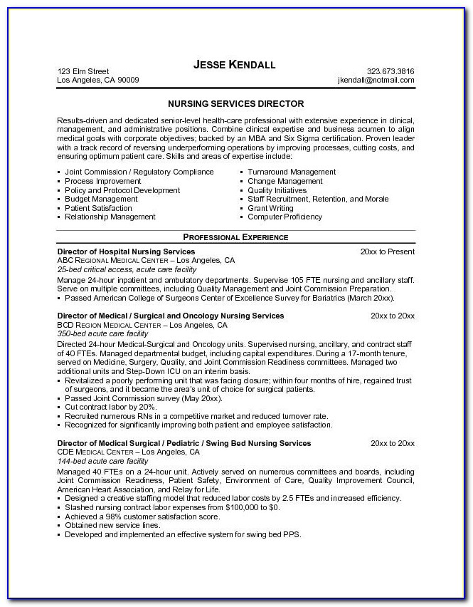 Resume Builder Template Microsoft Word Free Teamtractemplate039s In Microsoft Word Resume Template