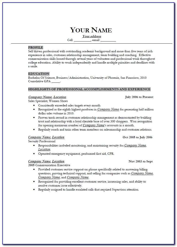 Doc12751650 Job Search Resume Samples Nicytk Bizdoska Job Resume Template