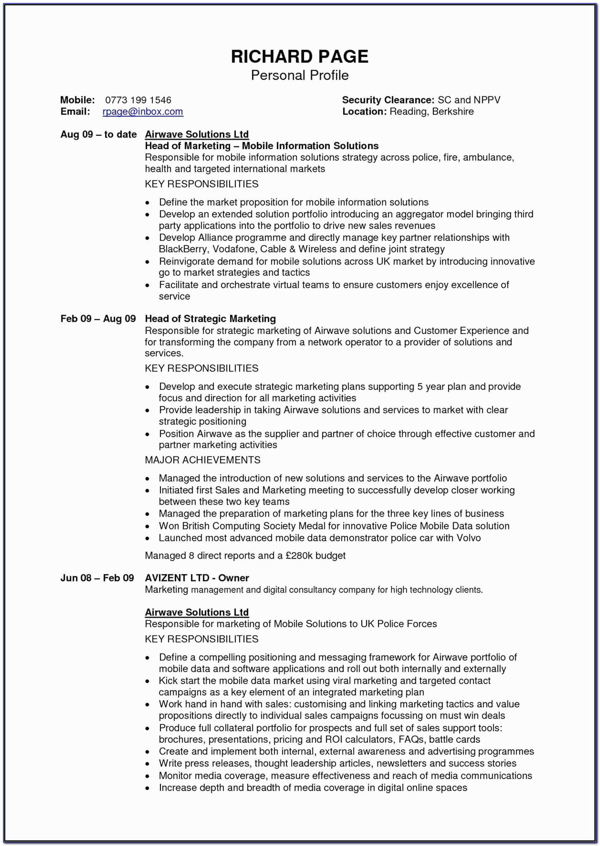 Professional Resume Preparation Services Marvelous Resume Writing Services Dallas Tx Resume Ideas