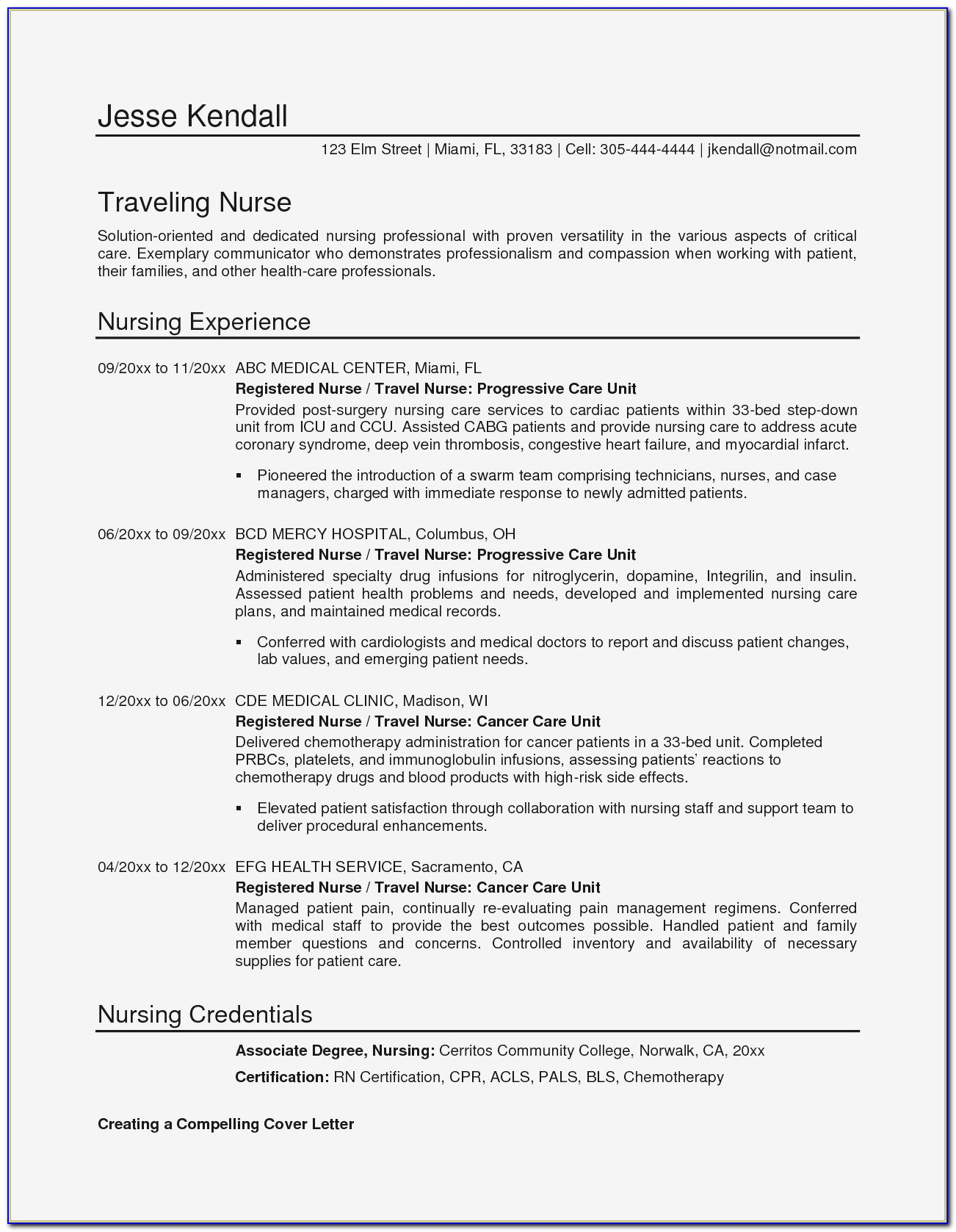 Pharmaceutical Sales Resume Luxury Sample Resume Format For Nurses In India