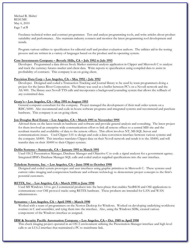 Resume Writing Services In Philadelphia 5k Resume Writing Services Philadelphia Resume Writing Services Philadelphia