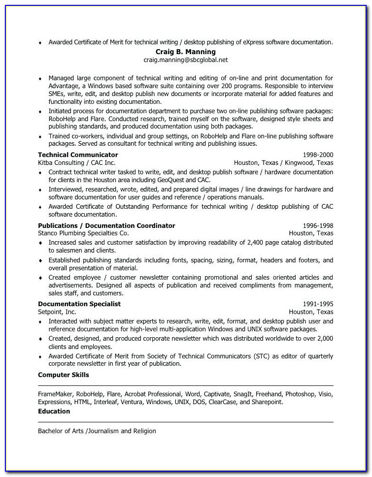Resume Writers Mn Luxury Attractive Executive Resume Services Houston Position
