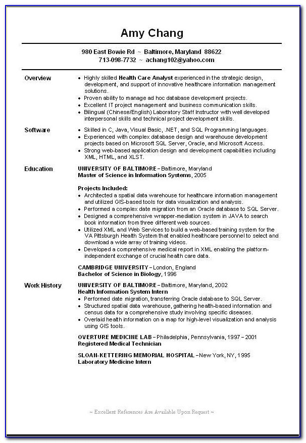 Search. Certified Nursing Assistant Resume Example Emphasis 2. Cna Pertaining To Entry Level Cna Resume Sample