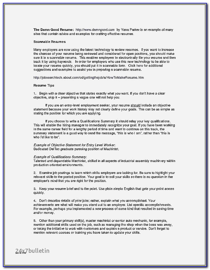 Technical Writer Resume Sample Inspirational Technical Writing Resume Examples Fresh 1 Page Resume Examples