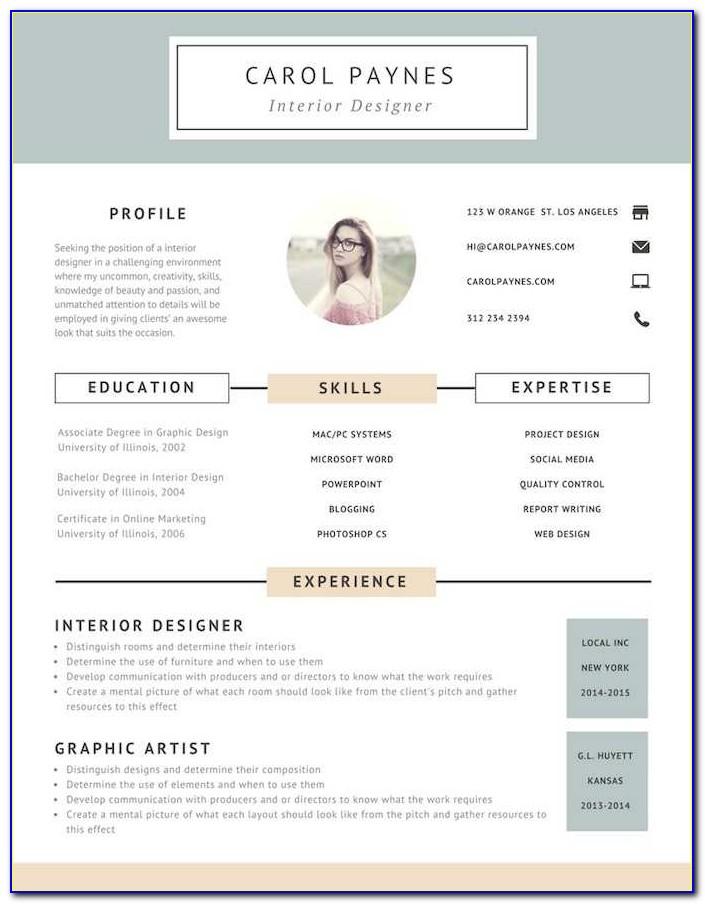 Best Resume Builder Websites Beautiful Best Resume Builder Websites Fresh Simple Resume Sample Resume