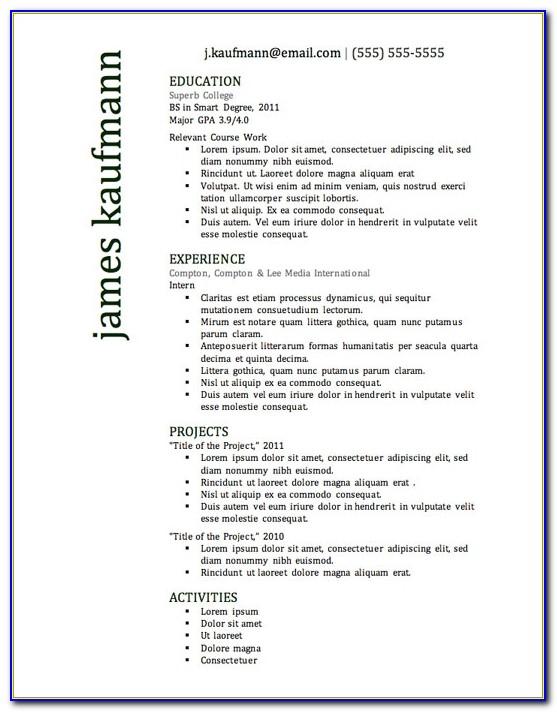 Top 10 Resume Templates Top 10 Resume Formats Top 10 Resume Top 10 Resume Samples Top 10 Resume Samples