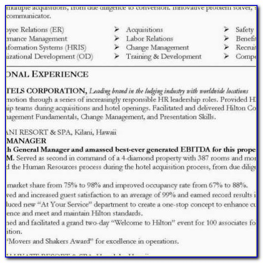 Upload And Edit Resume Best 21 Typical Indeed Resume Edit Sierra Edit My Indeed Resume