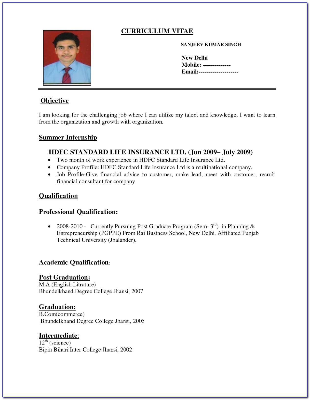 Wp Job Manager Resume Manager Free Download