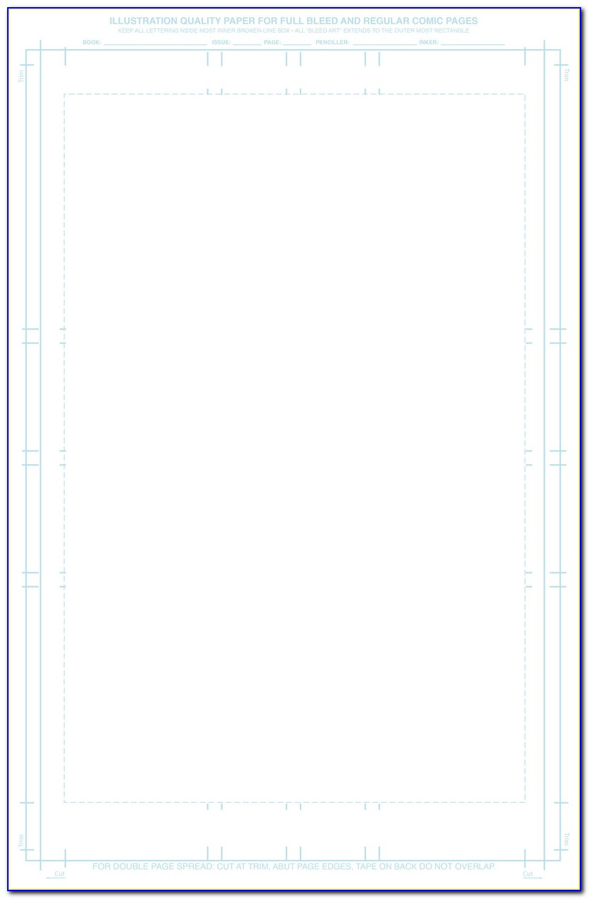 11x17 Poster Mockup Template