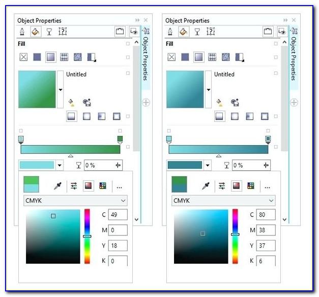 Adobe Illustrator Cs6 Website Templates