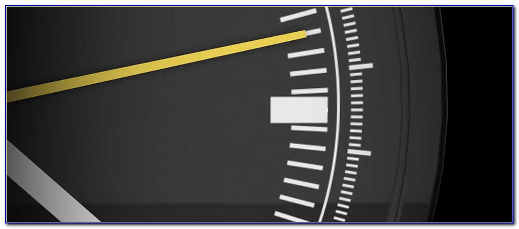 After Effects Timer Template Free