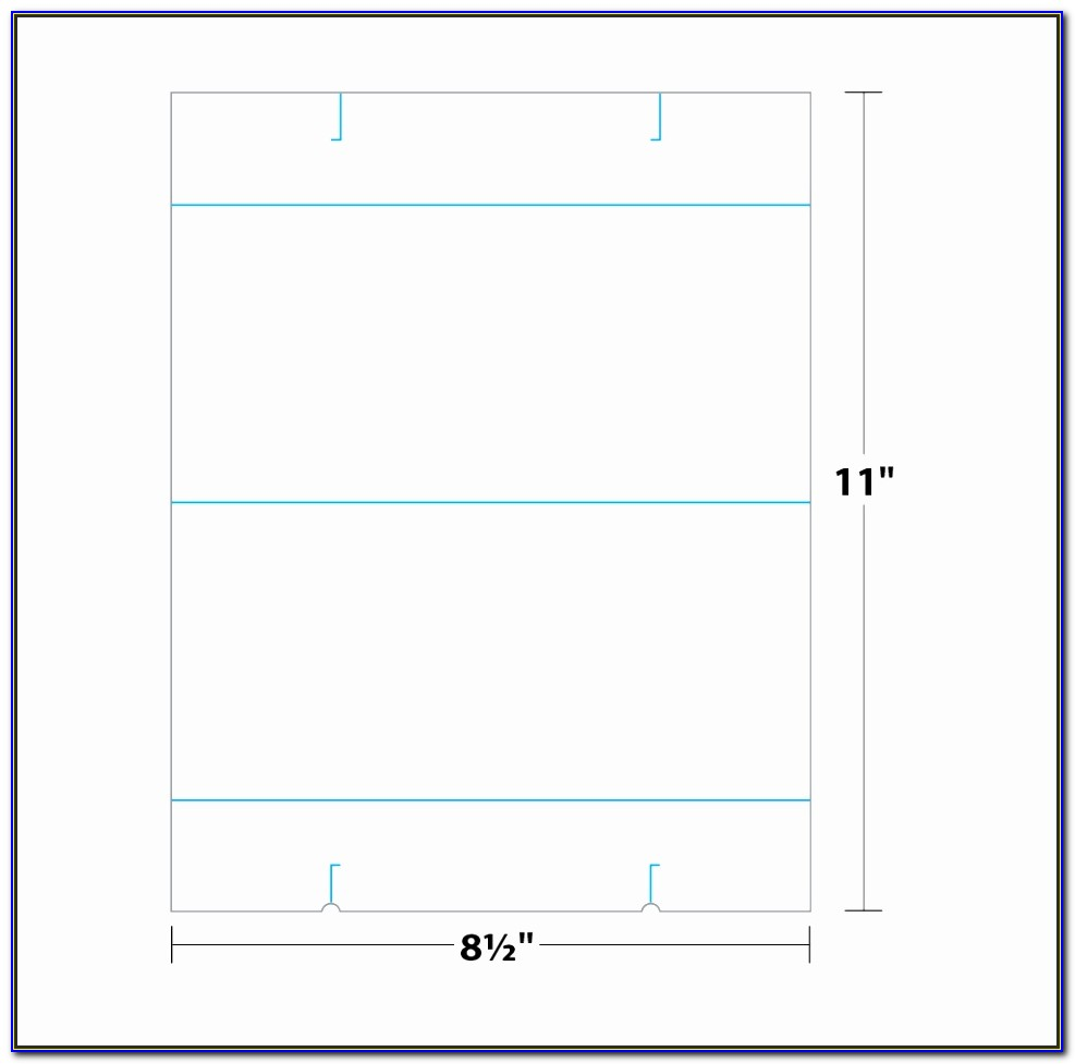 Avery Table Tent Template Kwhgx Awesome Table Tent Card Template Free Results For Table Tent