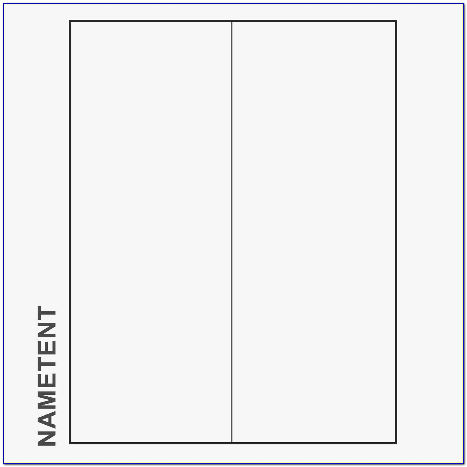 Avery Large Table Tent Template Awesome Tent Card Template Unique 31 New Gallery Avery Tent Cards