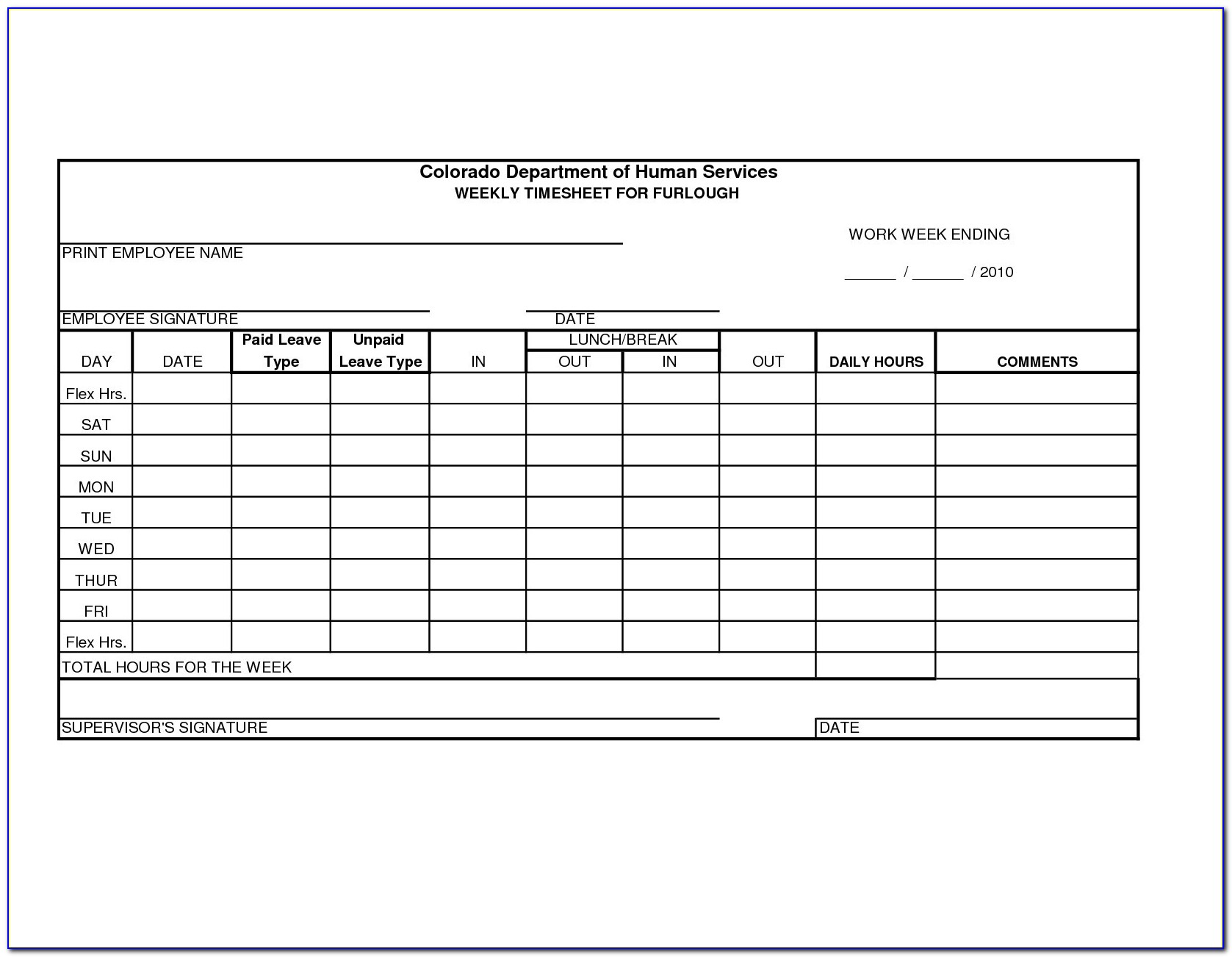 Printable Work Schedule Template Printable Employee Work Schedule Template Free Printable Time