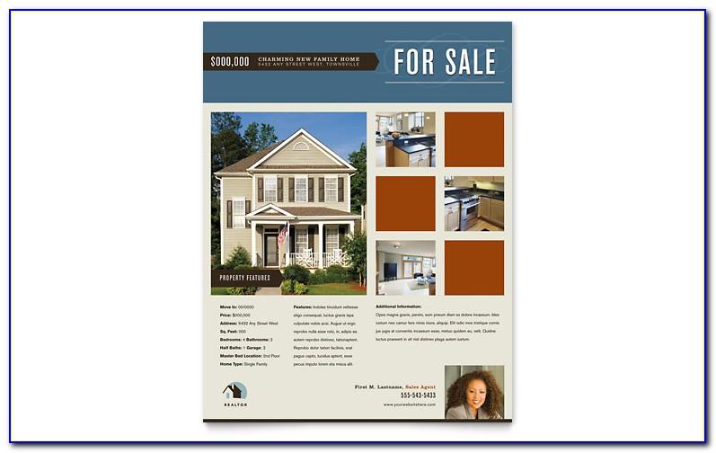 Fb Real Estate Ad Templates