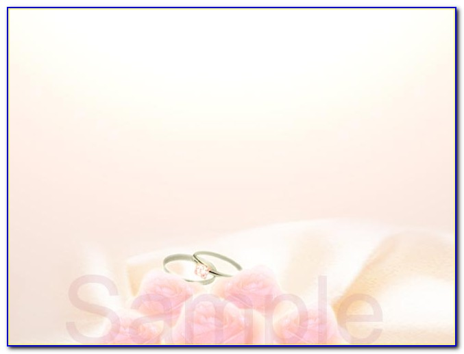 Free Ae Wedding Slideshow Templates