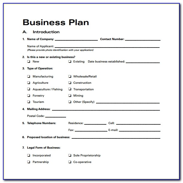 Free Business Chart Powerpoint Templates