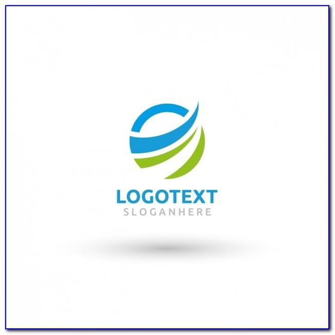 Free Company Logos Templates