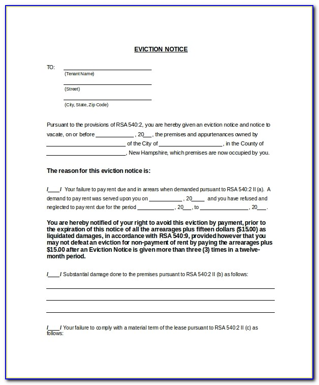 Free Eviction Notice Landlord Notice To Vacate Letter Dubai Eviction Letter Template Uk Eviction Letter Template Uk