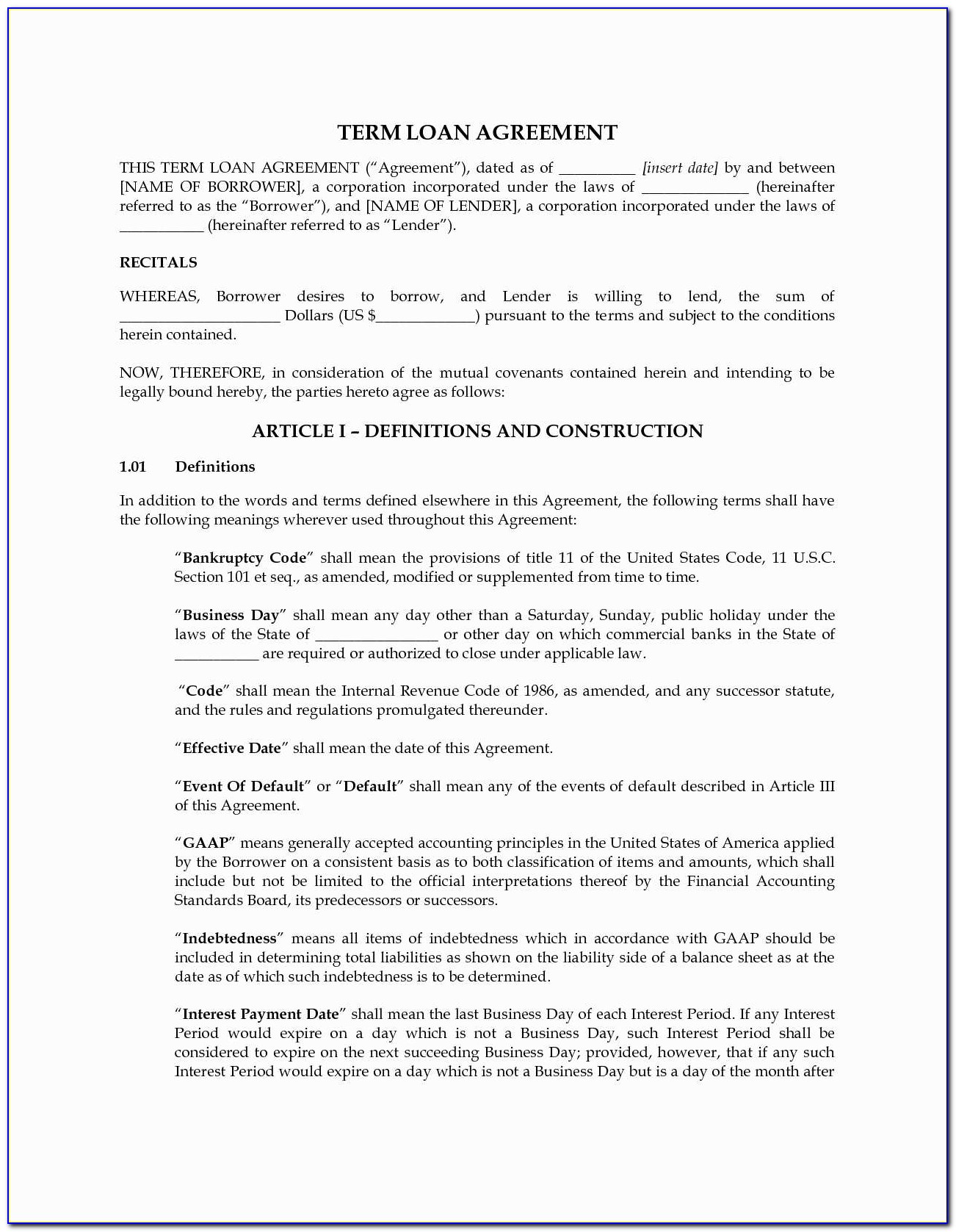 Hipaa Business Associate Agreement Template 2017 Complete Hipaa Business Associate Agreement Template 2017 Best Ki 2631