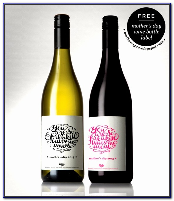 Wine Bottle Labels Template Free Download Dgvdd Inspirational Free Wine Bottle Label Templates Best 25 Wedding Wine Labels