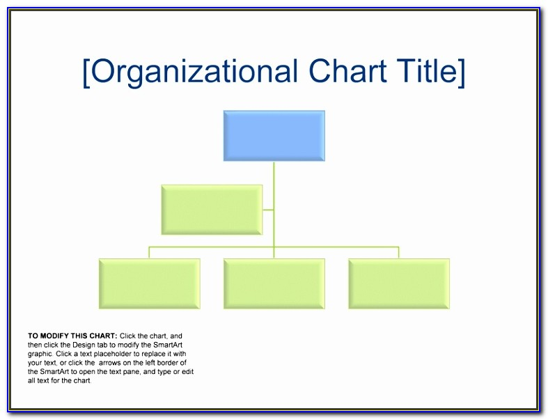 Org Chart Templates For Word Gftoa Unique Free Blank Organizational Chart Template Organogram Template In