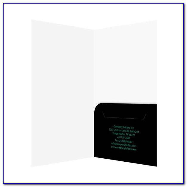 Hotel Key Card Psd Template