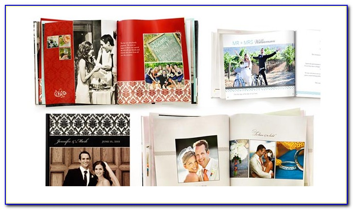 Indesign Photo Album Templates Free Download
