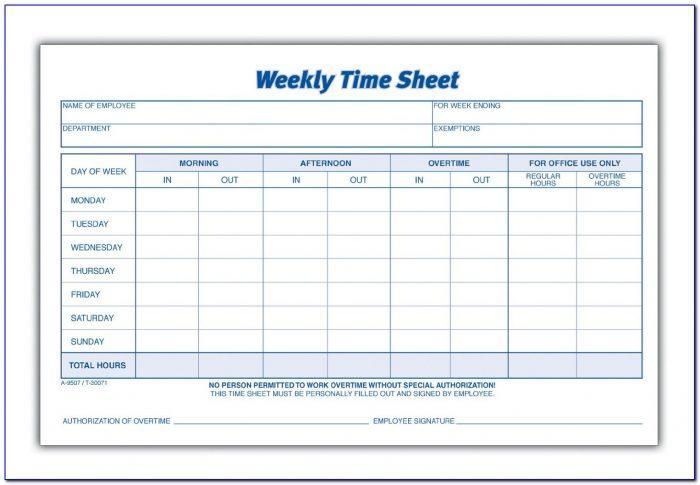 Quickbooks Online Timesheet Import Template