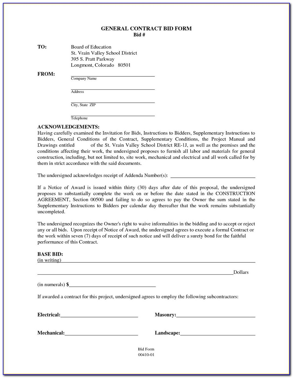 Saas Agreement Template Usa