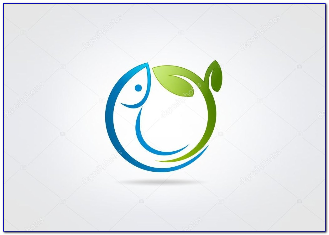 Stock Logo Templates