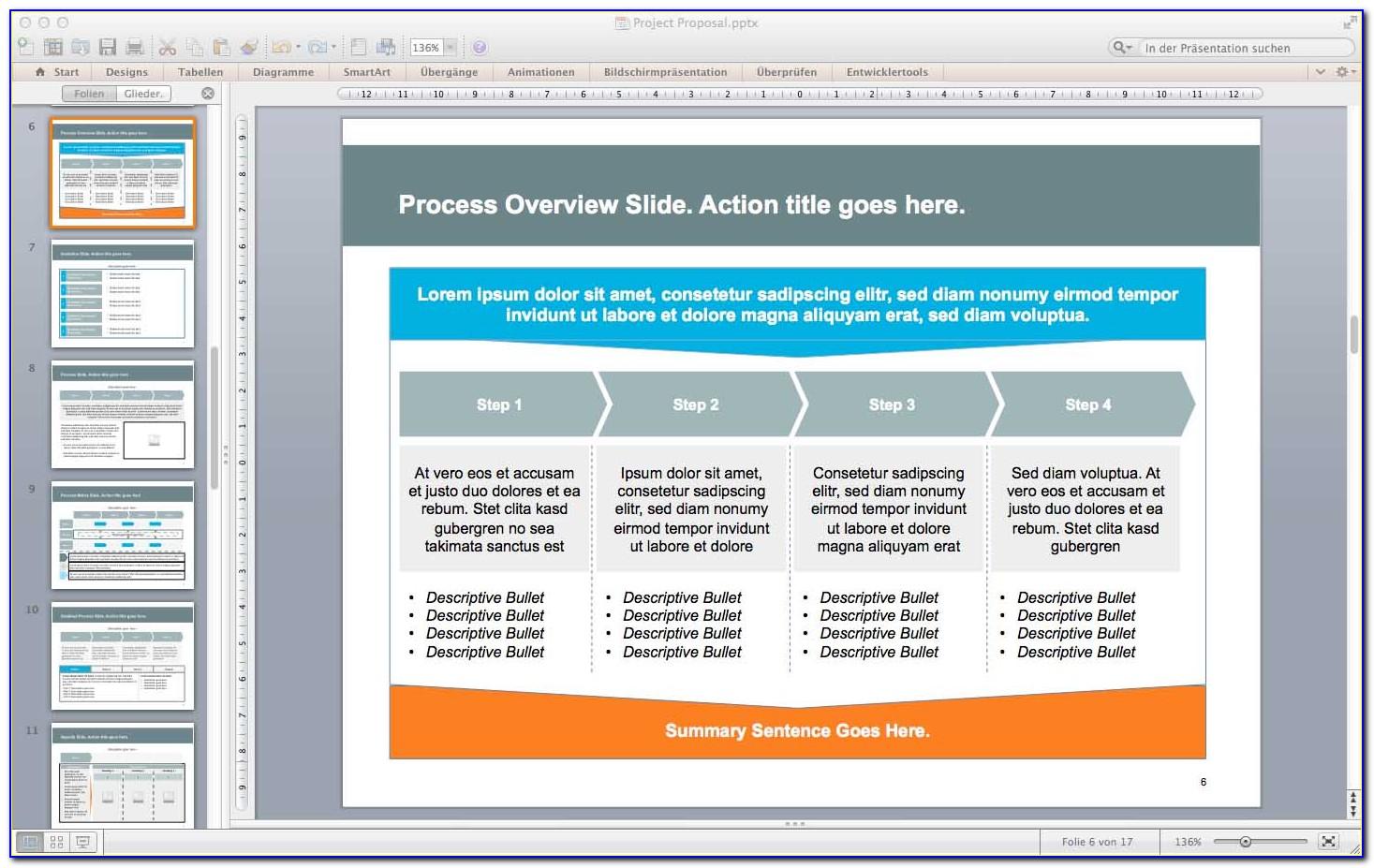 Strategic Plan Powerpoint Presentation Templates