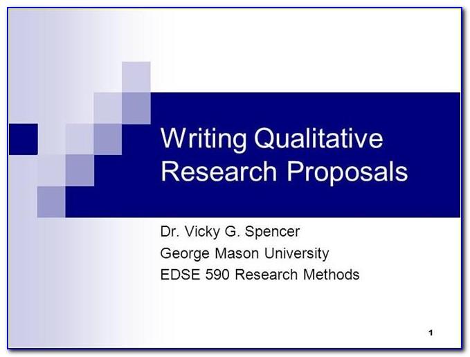 Website Proposal Powerpoint Presentation Template