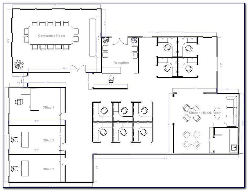 Reception Floor Plan Templates Inspirational 29 Of Fice Furniture Arrangement Template