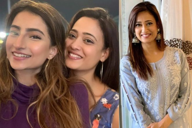 Shweta Tiwari On Abusive Marriages: 'Trolls say my daughter Palak will marry 5 times Because..'