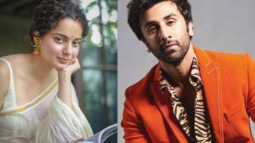 Bollywood Stars Who Never Want To Work Together Again