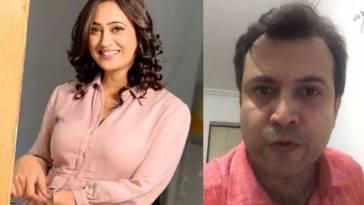 Shweta Tiwari Abhinav Kohli abusive Marriage