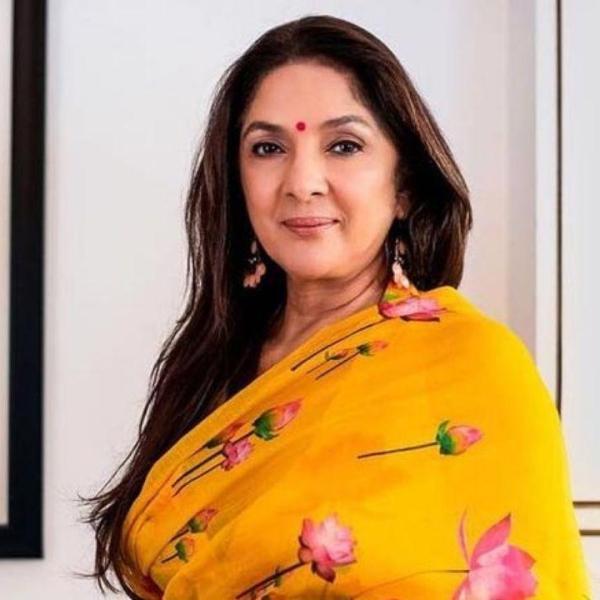 Neena Gupta Sach Kahun Toh