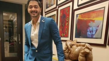 Shreyas Talpade on working in bollywood
