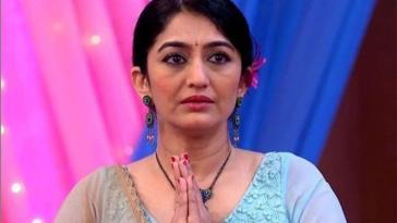Neha Mehta in women centric film